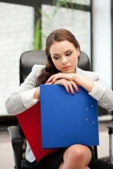 อายุยืนขึ้นอีก 2 ปี แค่นั่งน้อยลงวันละ 3 ชั่วโมง