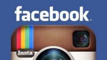เฟซบุ๊คปิดดีลอินสตาแกรมแล้ว อึ้งต่อรองราคาซื้อถูกฮวบ เหตุรวยน้อยกว่าเดิม