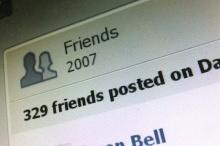 FB ยัน ข้อความลับส่วนตัว บน Facebook รั่วไหลปรากฎบน Timeline!! เป็นเรื่องเข้าใจผิด