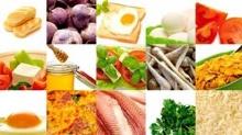 อาหารเสริมผิวที่รู้ๆ กัน..ผิดหรือถูก