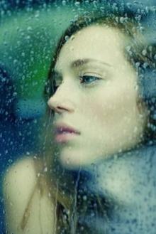 รักแต่ต้องห้ามใจไม่ให้รัก...มันเจ็บรู้ไหม