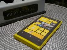 10 สุดยอดสมาร์ทโฟนแห่งปี 2012