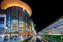 กรุงเทพฯ ติดอันดับ 2 เมืองน่าช็อปมากสุดในโลก คว้าที่3