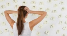 สภาพแวดล้อมรอบตัวช่วยกระตุ้นการเรียนรู้?