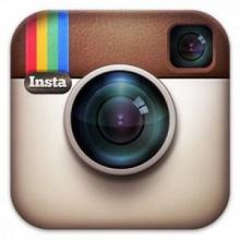 Instagram มัดมือชก! ฮุบสิทธิ์การนำภาพไปใช้ มีผล 16 ม.ค.เป็นต้นไป
