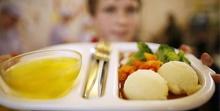 อาหารในโรงเรียนตกมาตรฐาน ทำเด็กไทยไม่ทันเพื่อนบ้าน
