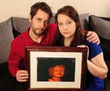 คุณแม่หัวใจประเสริฐ์ เมินทำแท้งลูกพิการ ชี้คุ้มค่าได้เป็นแม่คน-ไม่เสียใจอยู่ได้แค่ 9 ชม