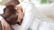 วิธีจัดการกับ ความเหนื่อย