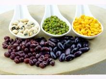 ประโยชน์ของ Vitamin B ที่ไม่ควรมองข้าม