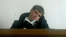ฮือฮา ผู้พิพากษารัสเซียลาออกหลังถูกแฉหลับ-เล่นโทรศัพท์ขณะปฎิบัติหน้าที่