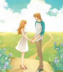 ความรักโดยเเท้ 99 บทความอาจพาเรา...ร้องไห้