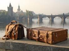 ข้อคิดดีดี ในการเลือกซื้อกระเป๋าเดินทาง