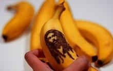 สักกล้วยหอม ไอเดียดีๆที่ทำตามได้