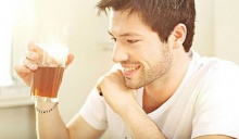 ชา กาแฟ สิ่งไหนควรดื่มเมื่อไร