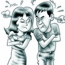 ให้อภัยและเข้าใจ เคล็ดลับช่วยระงับความโกรธ