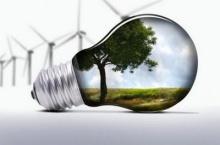 เคล็ดลับช่วยลดภาระค่าไฟฟ้าในแต่ละเดือน