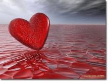 เมื่อรักตัวเองเป็น จะรักใครก็ไม่ยาก