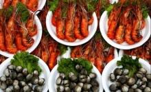 นักโภชนาการแนะเลี่ยงอาหาร 7 ประเภทช่วงหน้าร้อน