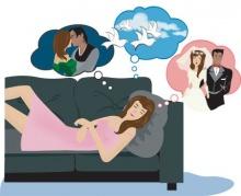 นักวิทย์ญี่ปุ่น อ่านความฝันสำเร็จ โดยการสแกนสมอง