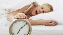 หงุดหงิดใจนอนไม่หลับซะที!!!