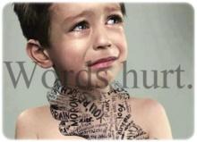 10 อันดับ เรื่องที่ ผู้ใหญ่ชอบทำให้วัยรุ่นเสียใจ