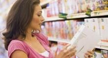 ฉลากโภชนาการ อ่านเป็น ได้ประโยชน์