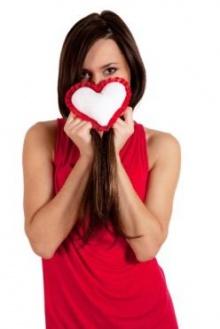 เดือนไหนคือหัวใจของเธอ