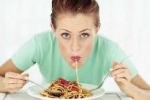 วิธีกินเต็มที่แบบไม่มีอ้วน