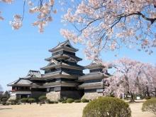 ทางการญี่ปุ่นประกาศผ่อนปรมมาตรการวีซ่า