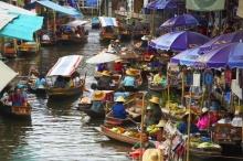 กรุงเทพฯ ติดอันดับโลก เป็นหนึ่งในเมืองที่ค่าใช้จ่ายน้อยที่สุดสำหรับนักท่องเที่ยว