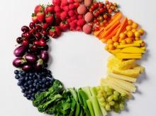 อาหารชนิดไหนเหมาะกับ กรุ๊ปเลือด เรา