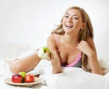 กินให้ผอม ใน 14 วัน! ลดน้ำหนัก ไม่ใช่เรื่องยาก