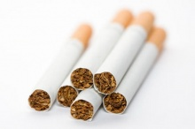 7 วิธี เลิกบุหรี่ ให้เห็นผล
