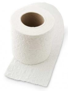 กระดาษทิชชู ทำมาจากอะไร