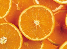 เหล่าประโยชน์ของ ส้ม