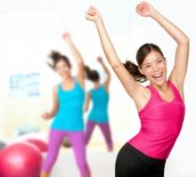 7 สิ่งควรลืม เมื่อต้อง Diet