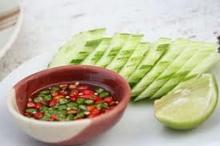 """""""น้ำปลา-ปลาร้า"""" วัฒนธรรมการกินของชาวอาเซียน"""