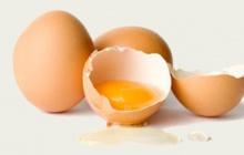กินไข่วันละฟอง ไม่ต้องไปหาหมอ