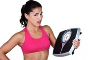 เหตุผลที่ลดเท่าไหร่น้ำหนักก็ไม่ลงสักที