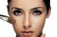 โสด สวย ใส ด้วย 3 Makeup เปลี่ยนลุค