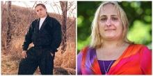 ช็อก อดีตสไนเปอร์ ค้นพบตัวเอง กลายเป็นหญิง อยู่กินกับคู่รักเลสเบี้ยน-เป็นสามีไม่เวิร์ก