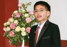 เด็กไทย11ขวบสร้างชื่อ-อัจฉริยะโลก เว็บสหรัฐ ชูน้องธนัช เผยทำวิจัย กับจุฬาฯ