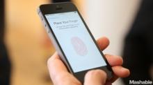 เมื่อ iPhone 5S อยู่ในมือคนร้าย เค้าจะทำอะไรกับเครื่อง? สแกนนิ้วก็แฮคได้!