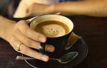 เทคนิคเลิกกาแฟ สำหรับคนอยากเลิกกาแฟ