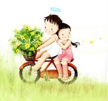 เมื่อรักหมายถึง ห่วงใย