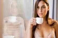 ข้อดีๆ ของการดื่มกาแฟ