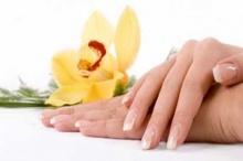 3 วิธีเนรมิต มือสวยพร้อมสัมผัส