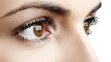 3 เทคนิคเบื้องต้น สังเกตตัวเองเรื่อง 'สายตาเอียง'