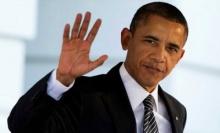 ประธานาธิบดีโอบามาไม่ได้ใช้ iPhone ด้วยเหตุผลด้านความปลอดภัย
