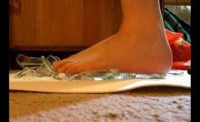 ระวัง!!ภาวะแทรกซ้อนโรคเบาหวานอาจนำไปสู่การตัดขา!